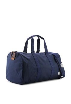 50044628891c 20% OFF Herschel Novel Duffle Mid Volume Bag S  149.90 NOW S  119.90 Sizes  One Size