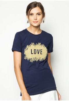 Hannah Shirt
