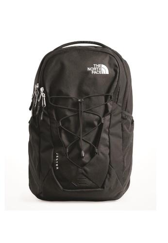4f1fc3ea550 Buy The North Face TNF Jester TNF Black Online on ZALORA Singapore