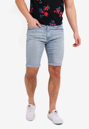 Super Shorts Skinny Denim Skinny Super Shorts Super Denim Nn8wvm0