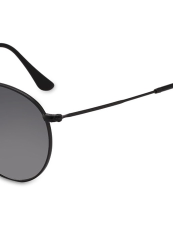 d658c3027116e0 Buy Ray-Ban RB3447N Sunglasses Online on ZALORA Singapore