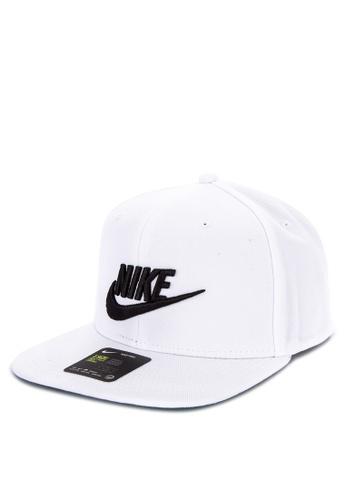 1955580b1 Nike Pro Cap