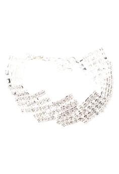 27148 Elegant Bracelet