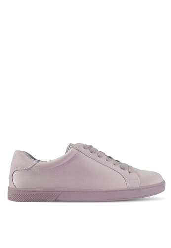 Call It Spring purple Ferrawet Shoes F872BSH6F5D5C2GS_1