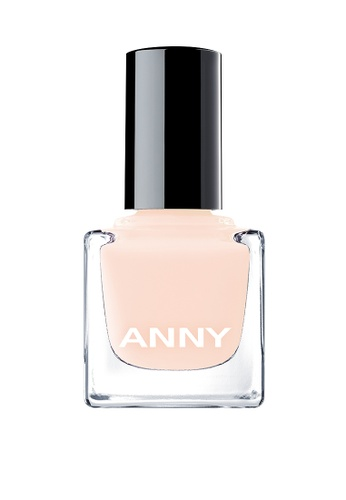 Anny beige Nail Polish in Less Is More AN606BE35OOUPH_1