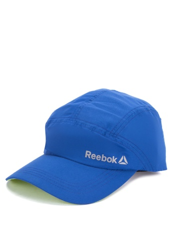 Shop Reebok SE U Micro Cap 2.1 Online on ZALORA Philippines 4eb8cc39c72