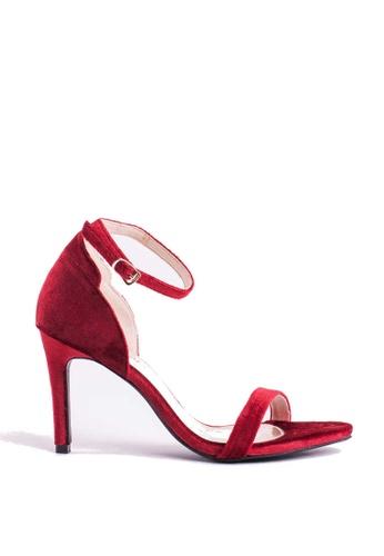 Nelissa Hilman red Stella Heel 29FFESH0F62746GS_1
