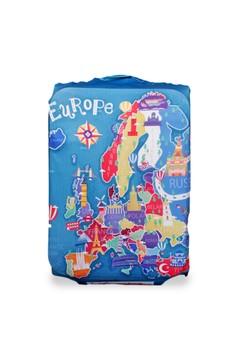 xplore Europe