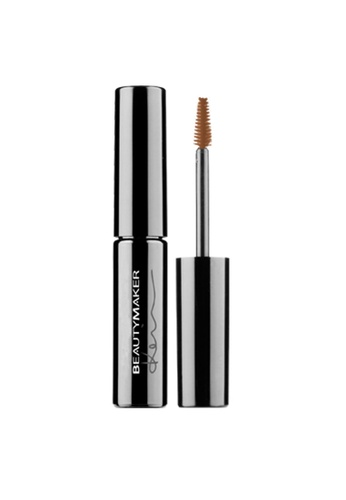 BEAUTYMAKER Eyebrow Manicure - Natural Brown BE114BE92XSLSG_1