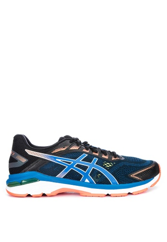 competitive price bfabd a2ec8 Gt-2000 7 Training Shoes