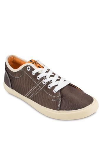 繫帶布料運esprit hk outlet動鞋, 鞋, 鞋