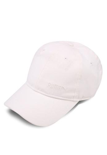 26284986e2a ... new arrivals puma white prime bow cap f91caac1556528gs1 043b4 6619c