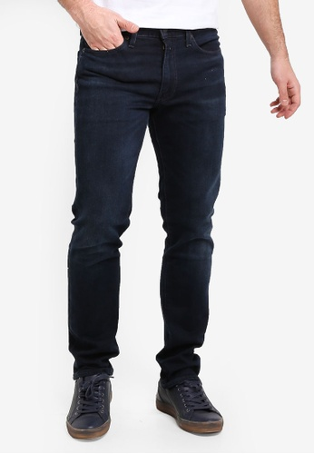 011b5c4e5055 Buy Levi s 511 Slim Fit Advanced Stretch Jeans