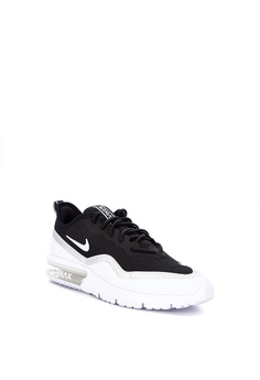 new concept efdf6 3ac62 15% OFF Nike Womens Nike Airmax Sequent 4.5Se Shoes Php 4,995.00 NOW Php  4,249.00 Available in several sizes