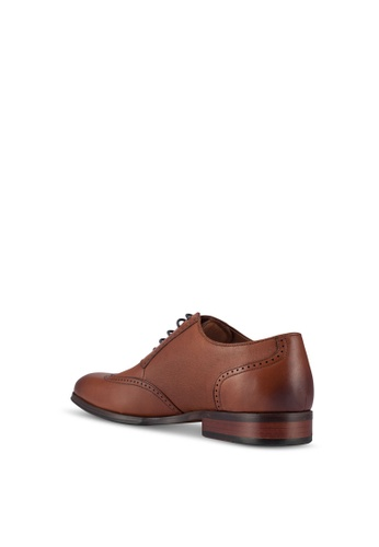 Where To Buy Oxford Shoes In Malaysia