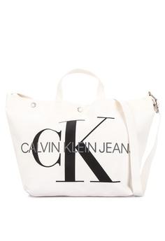 98a24e4c67 Shop Calvin Klein Bags for Women Online on ZALORA Philippines