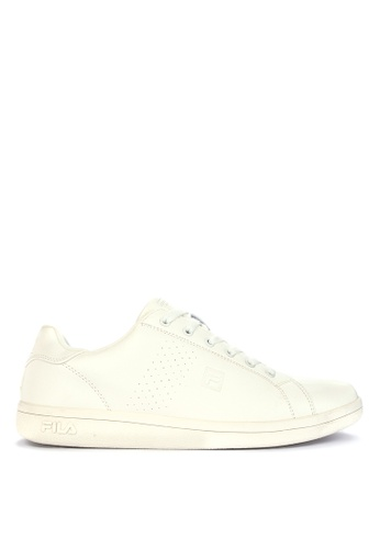 210f14084a Shop Fila Erwin 2 Sneakers Online on ZALORA Philippines