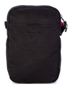 e7d30308b Shop Nike Bags for Men Online on ZALORA Philippines
