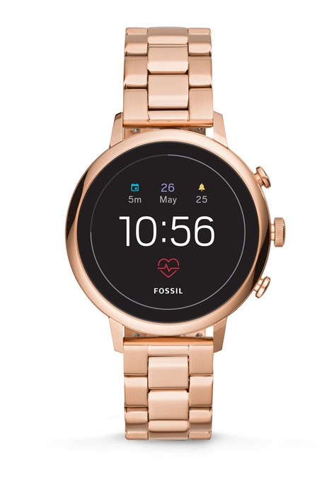 Buy Fossil Women Products Online  2127b6ad49