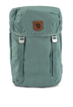 4abb28eea2a Fjallraven Kanken Bags