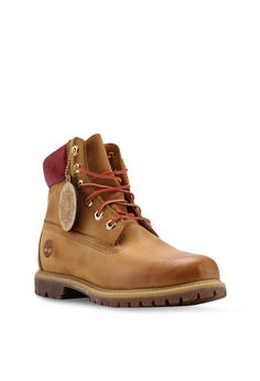 0eed2137632 Buy Timberland Shoes For Women Online on ZALORA Singapore