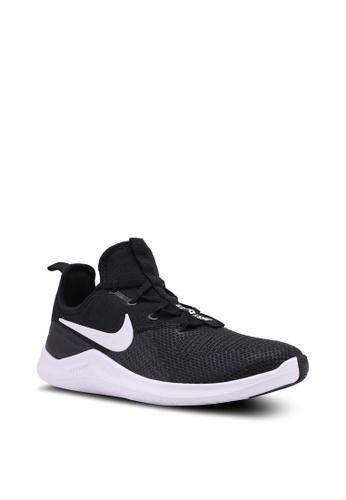 17472e3757f1 Shop Nike Nike Free TR 8 Training Shoes Online on ZALORA Philippines
