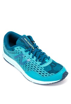 W650 Women's Running Shoes