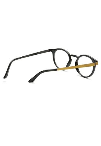 e1a9685fbf4f Shop Kimberley Eyewear Cool World Eyeglasses Online on ZALORA Philippines