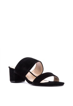 dd26a25769e Shop Ashley Collection Shoes for Women Online on ZALORA Philippines