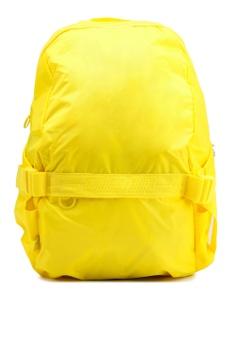 932eb412ec Buy Puma Bags For Women Online on ZALORA Singapore
