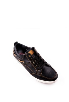 Asher Sneakers