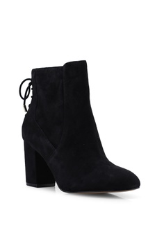56f0f970d5a ALDO Haorevia Boots S  179.00. Available in several sizes