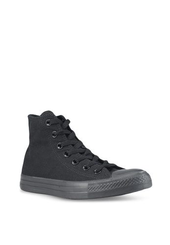 Buy Converse Chuck Taylor All Star Core Hi Sneakers Online  744756abd