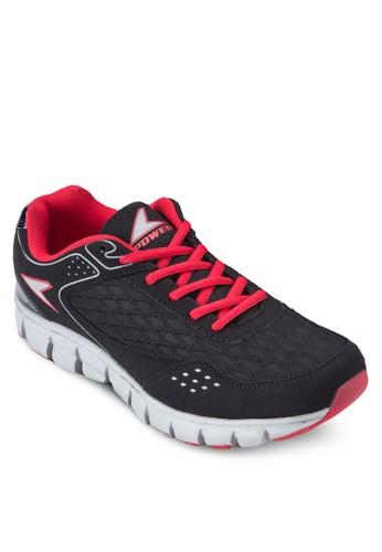 esprit 價位Blaze 運動鞋, 鞋, 運動