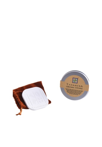 Tanamera Aroma Ceramic Stone Complete Set 8F8EAHL955D079GS_1