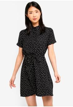 9629a231d0 Shop Dresses for Women Online on ZALORA Philippines