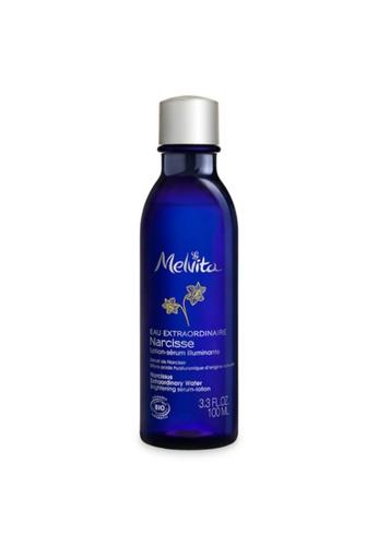 MELVITA Melvita Narcissus Extraordinary Water 100ml EAEDABEBB2AB4EGS_1