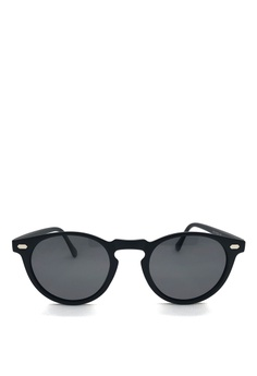 91baaf441b0c Kaca-kaca black Kaca Kaca Stevie Sunglasses E2071GLE215362GS_1