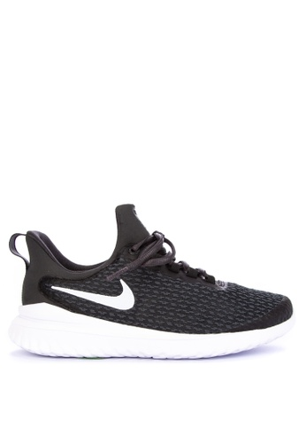 09b73f2c33 Shop Nike Nike Renew Rival Shoes Online on ZALORA Philippines