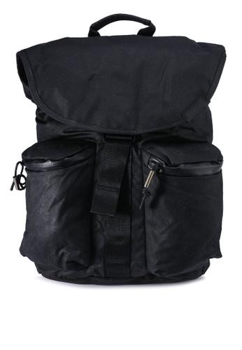 agitación expedición Gran roble  Buy CRUMPLER Extrovert Backpack Online on ZALORA Singapore