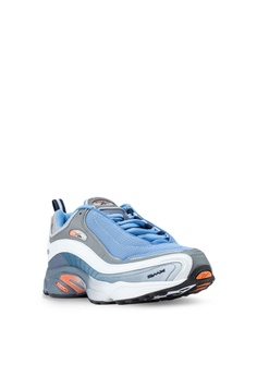 7f9b64102462c 40% OFF Reebok Daytona Dmx Mu Shoes HK  899.00 NOW HK  538.90 Sizes 7 8 9  10 11