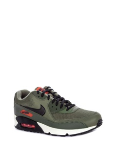 the best attitude 55cf5 a32e3 Nike Men s Nike Air Max  90 Essential Shoes Php 5,795.00. Available in  several sizes