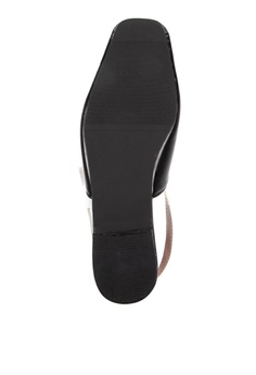 18a4148cb9e9 Shop Janylin Flats for Women Online on ZALORA Philippines