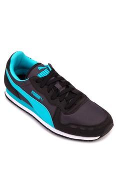 Cabana Racer Fun Sneakers