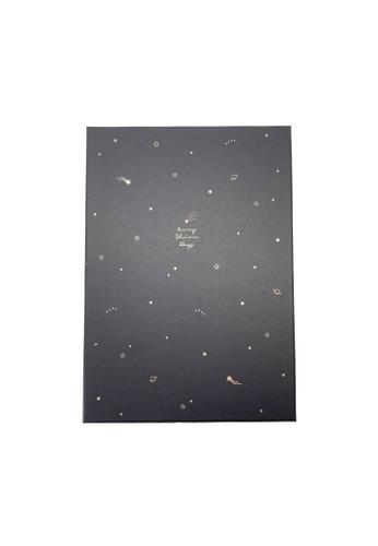 Klosh Gift Box - Shooting Star 68C07HLEA09E3CGS_1
