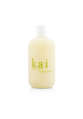 Kai KAI - Bathing Bubbles 355ml/12oz 7D5D1BE27428A9GS_1