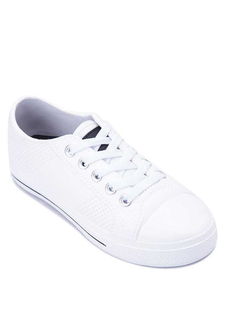 Wietski Sneakers