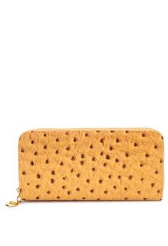 Cheska wallet