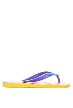 7f4986f9b Havaianas for Women Available at ZALORA Philippines