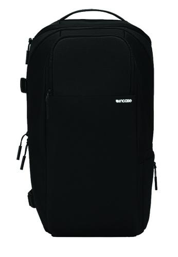Incase black Incase CL58068 DSLR Pro Pack Black D2327ACF3E3480GS_1